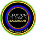 Croydon Celebrates Black History